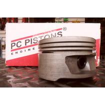 Pistones Chevrolet 305 Medida 030, 040