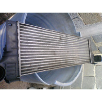 Intercooler Iveco 5912