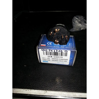 Conmutador Daewoo Cielo/matiz/racer/corsa 6 Patas