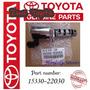 Valvula Ocv Vvti Toyota Corolla New Sensation Sensacion