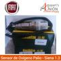 Sensor De Oxígeno Fiat Palio/siena 1.3