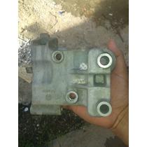 Base De Bomba De Direccion De Fiat Palio Motor 1,4