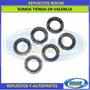 Sellos De Bujias 11193-16010 Para Toyota Machito 4500 Iny