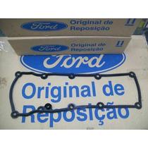 Empacadura Original Tapa Valvula Fiesta Ka Ecosport 1.6lts