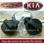 Tapa De Aceite De Motor 1.5 Para Kia Rio Stylus