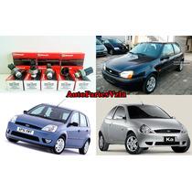 Valvula Presion De Aceite Ford Fiesta Balita Y Power Ford Ka