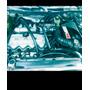 Repuestos Varios Mercuri Tracer 93. Usados Y Perfecto Estado
