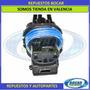 Conector Valvula Sensor Presion De Aceite Silverado / Camaro