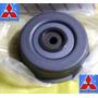 Polea De Bomba Dirección Mitsubishi Touring 2.0 Md308882