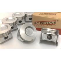 Pistones Para Ford 300 Medida 020