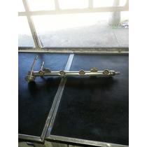 Flauta De Inyector Corsa Gm