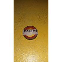 Estopera Cigueñal Delantera Escort Corcel R-12 (35x50x8)