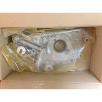 Bomba De Aceite Hyundai Matrix-tucson-xd2.0lts-elantra 1.8lt