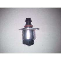 Valvula ( Sensor) Iac Chev. Balzer/silverado Motores Vortec