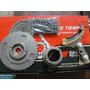 Kit De Tiempo Motor 5.3 Silverado Tahoe Avalanche Todas Cic