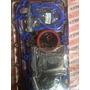 Kit Juego Empaques Para Ford V8, Triton, Explored, Fx4 Compl