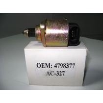 Válvula O Sensor Iac Grand Cherokee 4.0 Litros 98 Al 2001