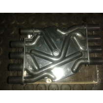 Tapa Distribucion Con Rotor Blazer Vortec 6 Cilindros