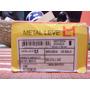 Concha Biela Ford 289/302 V8 62-97 A 040 Metal Leve
