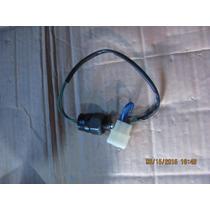 Sensor Rpm Bomba Inyeccion Kia Sephia 1.5 97 Original