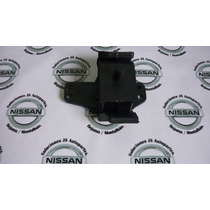 Base De Motor, L.h Y R.h Nissan Pick Up D22 Ka24e / Z24s 4wd