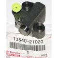 Tensor Cadena De Tiempo Toyota Yaris 13540-21020