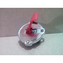 Tapa De Radiador De Cherokee Y Neon 16lb