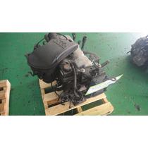 Motor 7/8 Chevrolet Cavalier 2.2l Tapa Lisa Usado