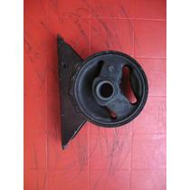Soporte Motor Hyundai Elantra 1.8 Automatico 97/99