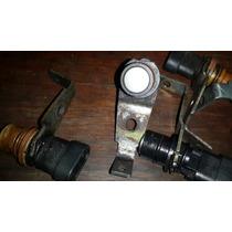 Sensor De Posicion De Cigueñal Motor Vortek Blazer