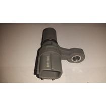 Sensor De Velocidad Para Chevrolet Corsa Automatico (gris)