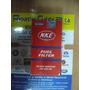 Filtro Gasolina Geely Ck / Ha