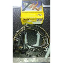 Cables De Bujia Ford Ranger 4.0 6 Cilindros Nuevo