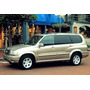 Oring Bomba Aceite Grand Vitara 6 Cilindros Xl7 Suzuki