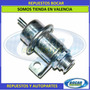 Regulador Gasolina Century 95-96 / Lumina 95-99 Motor 3100