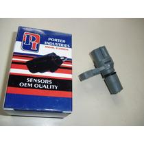 Sensor Velocidad Caja Corsa ( Modelo Automatico )
