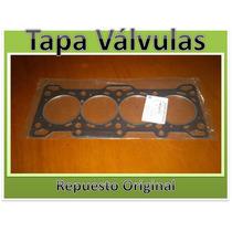 Empacadura Camara Chevrolet Spark Original 2007 Al 2012 Gm