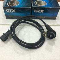 Sensor De Cigueñal Chevrolet Optra Nubira Leganza 10456515