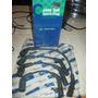 Cables De Bujias Chevrolet Spark