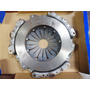 Plato Presion Mitsubishi Mx Gallant 3000 Gt 225mm*