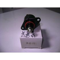 Valvula Sensor Iac Chevrolet Cavalier S-10 Sunfire 2.2