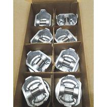 Piston Ford 351 Medida 020 - Nuevo - Los 8 Pistones