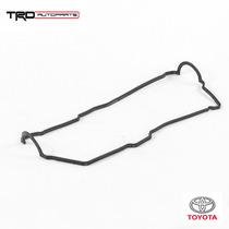 Empacadura Tapa Valvula Toyota Starle Original