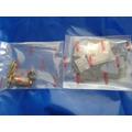 Kit De Carburador Para Toyota Hilux 22r 04211-35462