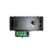 Vendo Sensor Map Para Chevrolet Lumina Garantizados
