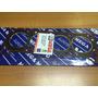 Empacadura De Camara Hyundai Excel 1.3 ( 22311-22300) Mega