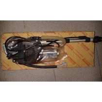 Antena Electrica De Toyota 4 Runner Original 2000/2002