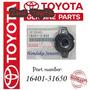 Tapa Radiador Toyota 4runner Fortuner Prado Meru Hilux 1.1