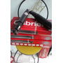 Amortiguador Traserododge Microbus/b200/b300/camioneta 73-7