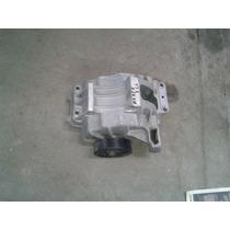 Base De Compresor De Aire Con Tensor De Fiat Marea Original